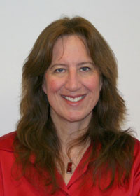 Melissa Marggraff, Lawrence Livermore National Laboratory