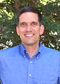 Paul L. Miller, Lawrence Livermore National Laboratory