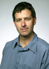 M. John Edwards, Lawrence Livermore National Laboratory